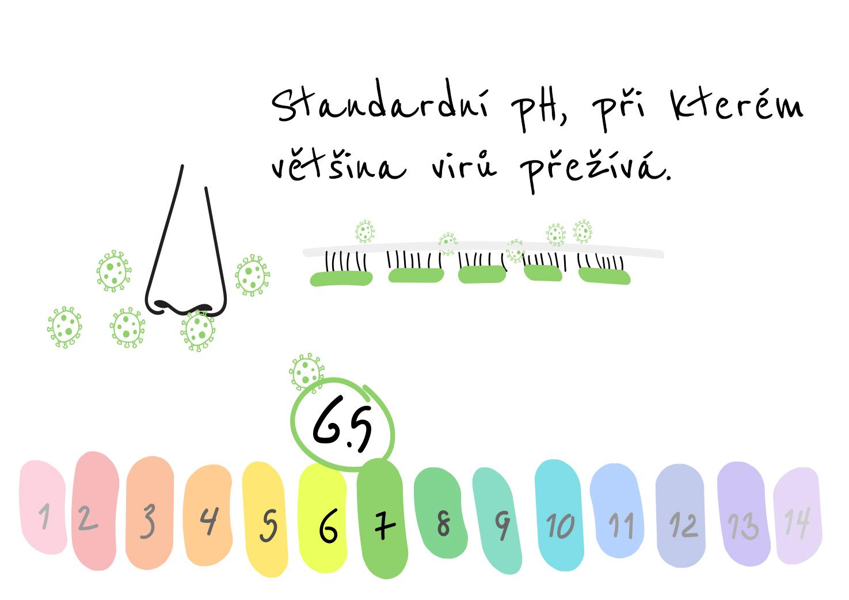 Standardni PH CZ nove_1